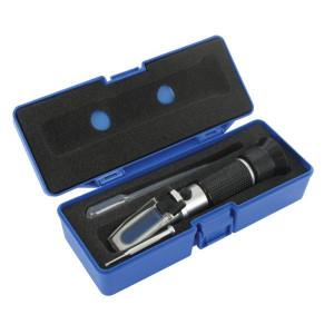 Refractometer AdBlue - Z5015