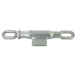 Stabilisator 275mm - Z700540KR | M22x2,5 | 275 mm