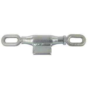 Stabilisator 255mm - Z700544KR | M18x2,5 | 255 mm