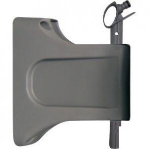 Tricoflex Muurbevestiging - Z71003TRI