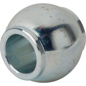 Topstangkogel - Z902025KR | 50,65 mm | 25.65 mm | 44,5 mm