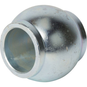 Topstangkogel - Z902320KR | 32.1 mm | 50,8 mm
