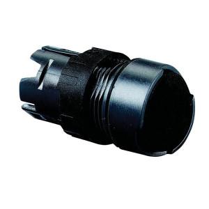 Schneider-Electric Keuzeschak zonder hendel, 3 st - ZB6AD05