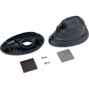 Schneider-Electric Behuizing mobiel, ZB5R, 1 gat - ZBRM01