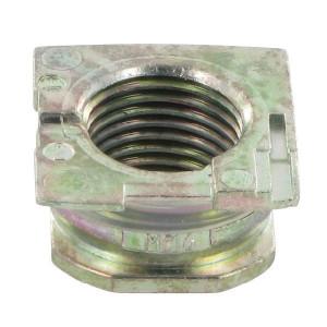 Schneider-Electric Wartel, uitgang M16 - ZCDEP16 | M16x1,5