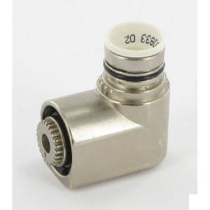 Schneider-Electric Aandrijving, roterende kop - ZCE01