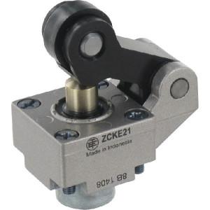 Schneider-Electric Bedieningsrol - ZCKE21
