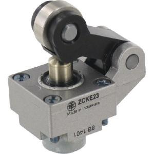 Schneider-Electric Bedieningskop rolhefboom met. - ZCKE23