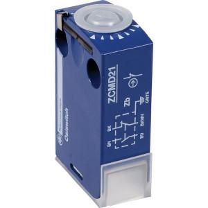 Schneider-Electric Standschak. Body NO/NC RB - ZCMD21 | Connector