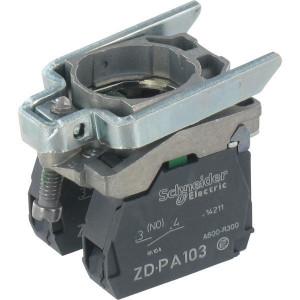 Schneider-Electric Contactblok Joystick 2 richt. - ZD4PA103