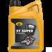 Kroon-Oil 2T Super - 00218 | 1 L flacon / bus