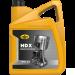 Kroon-Oil HDX 10W-40 - 00303 | 5 L can / bus
