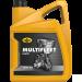 Kroon-Oil Multifleet SHPD 15W-40 - 00331 | 5 L can / bus