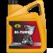 Kroon-Oil Bi-Turbo 20W-50 - 00340   5 L can / bus
