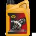 Kroon-Oil ATF-F - 01201   1 L flacon / bus