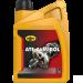 Kroon-Oil ATF Almirol - 01212 | 1 L flacon / bus