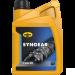 Kroon-Oil Syngear 75W-90 - 02205 | 1 L flacon / bus
