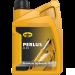 Kroon-Oil Perlus H 32 - 02215 | 1 L flacon / bus
