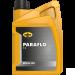 Kroon-Oil Paraflo 15 - 02216   1 L flacon / bus