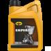 Kroon-Oil Emperol 5W-40 - 02219 | 1 L flacon / bus