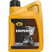 Kroon-Oil Emperol 10W-40 - 02222 | 1 L flacon / bus