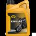 Kroon-Oil Expulsa 10W-40 - 02227   1 L flacon / bus