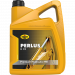 Kroon-Oil Perlus H 32 - 02314 | 5 L can / bus