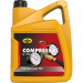 Kroon-Oil Compressol H100 - 02321   5 L can / bus