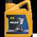 Kroon-Oil Helar 0W-40 - 02343 | 5 L can / bus