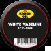 Kroon-Oil Witte Vaseline - 03010 | 60 g blik
