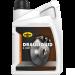 Kroon-Oil Drauliquid-S DOT 4 - 04206 | 1 L flacon / bus
