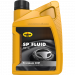 Kroon-Oil SP Fluid 3013 - 04213 | 1 L flacon / bus