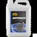 Kroon-Oil Antifreeze - 04301   5 L can / bus