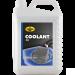 Kroon-Oil Coolant -26 - 04302 | 5 L can / bus