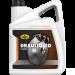 Kroon-Oil Drauliquid-S DOT 4 - 04304 | 5 L can / bus