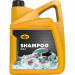 Kroon-Oil Shampoo Wax - 04308 | 5 L can / bus