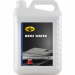 Kroon-Oil Demi-Water - 05307 | 5 L can / bus