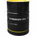 Kroon-Oil HDX 15W-40 - 10214 | 208 L vat