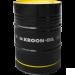 Kroon-Oil Multifleet SCD 10W - 10220 | 208 L vat