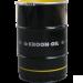 Kroon-Oil Gear Grease EP 00/000 - 13119   50 kg drum / vat