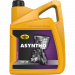 Kroon-Oil Asyntho 5W-30 - 20029 | 5 L can / bus