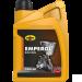 Kroon-Oil Emperol Racing 10W-60 - 20062 | 1 L flacon / bus