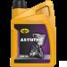 Kroon-Oil Asyntho 5W-30 - 31070 | 1 L flacon / bus