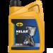 Kroon-Oil Helar SP 0W-30 - 31071 | 1 L flacon / bus