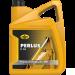Kroon-Oil Perlus H 68 - 31092 | 5 L can / bus
