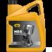 Kroon-Oil HDX 30 - 31110 | 5 L can / bus
