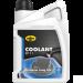 Kroon-Oil Coolant SP 11 - 31216 | 1 L flacon / bus