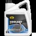 Kroon-Oil Coolant SP 11 - 31217 | 5 L can / bus