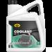 Kroon-Oil Coolant SP 14 - 31219 | 5 L can / bus