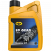Kroon-Oil SP Gear 1041 - 31222 | 1 L flacon / bus | Wordt vervangen door KO-36627 SP Gear 5015